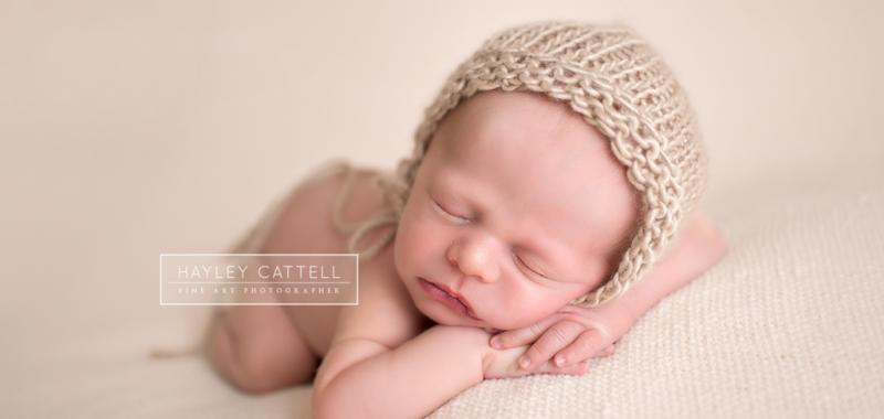 Award Winning Baby Photos Yorkshire