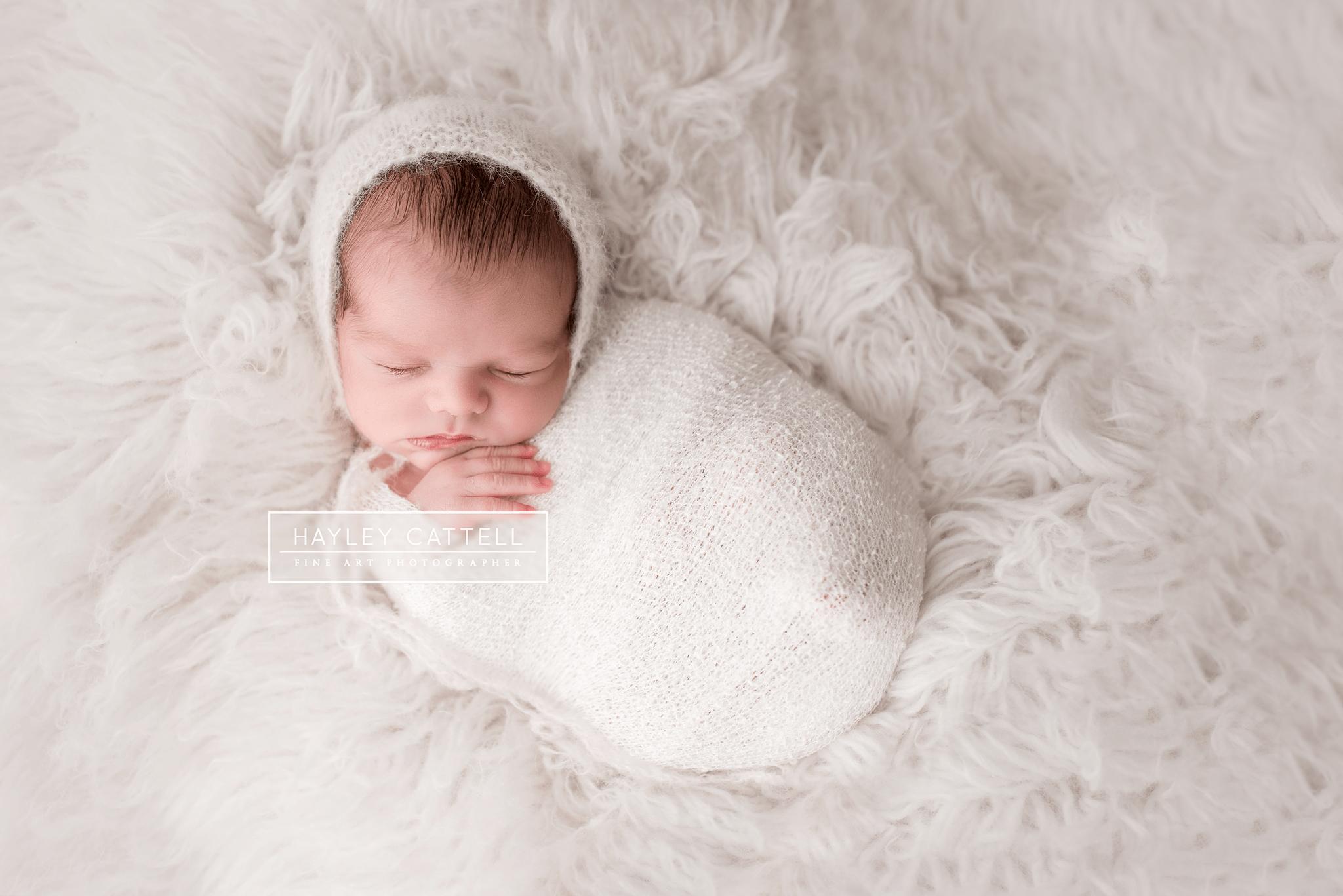 Wakefield newborn photography wakefield