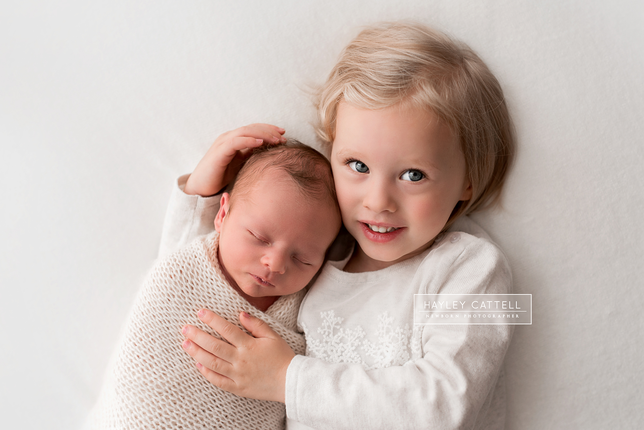Newborn Baby Photographer Leeds