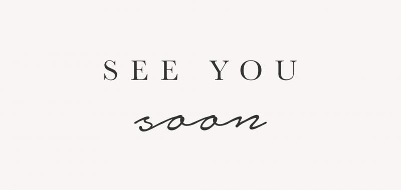 Newborn Photography Studio Closing: 4th January 2021